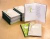 boundbook_small