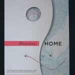 Cover of folder