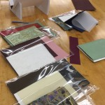 bookmaking-kit-1
