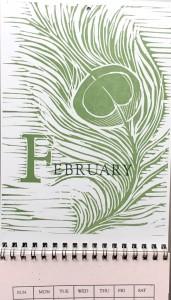 letterpress-calendar-4