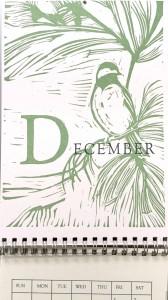 letterpress-calendar-6