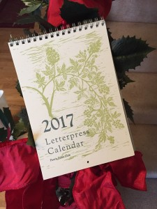 letterpress-calendar-holiday-1