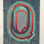 Q is for Question Everything _Dan Nagel