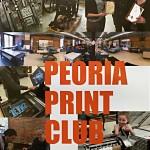 printclubposter