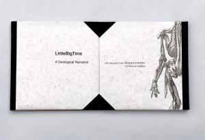 LittleBigTime_Front