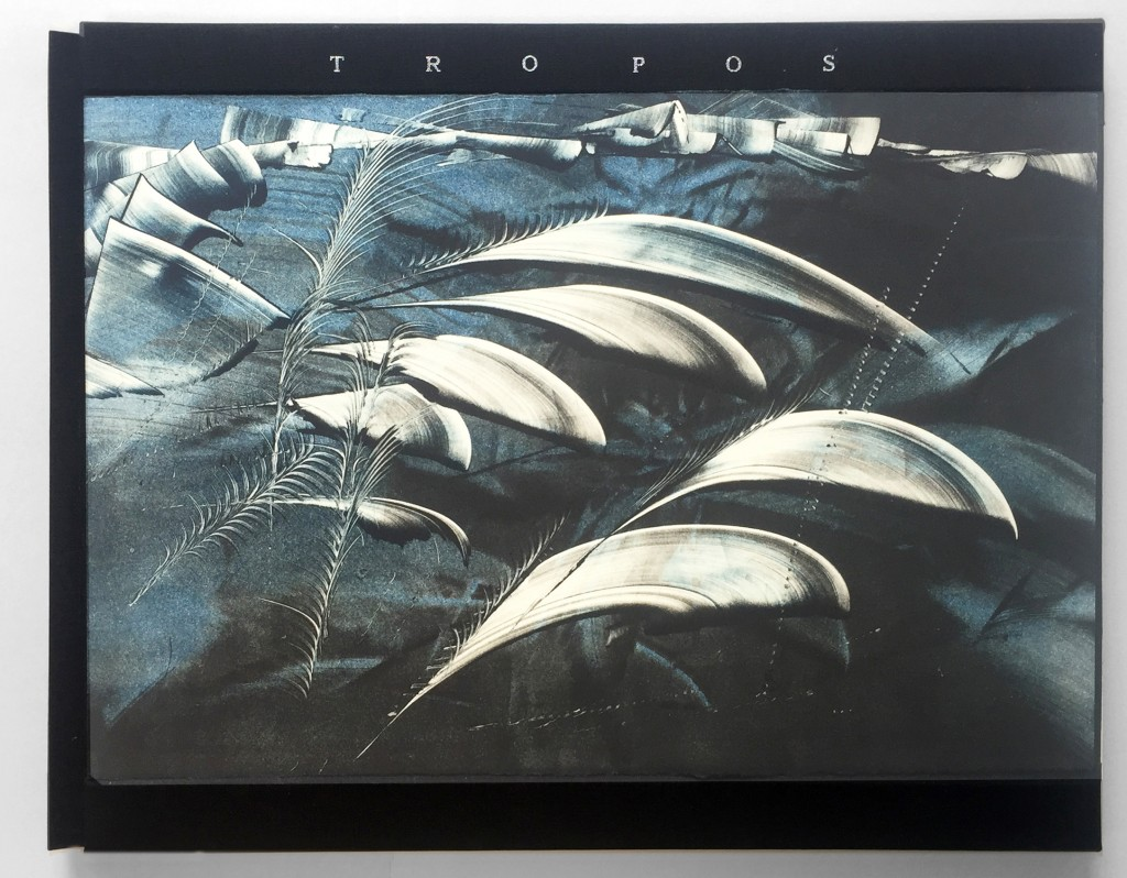 tropos-front cover