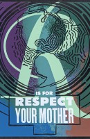 R is for Respect your Mother